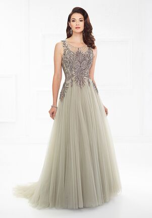 Mother In Law Wedding Dress | Mother Of The Bride Dresses