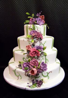 best wedding cake bakery in philadelphia wedding cake bakeries in philadelphia pa the knot 11423