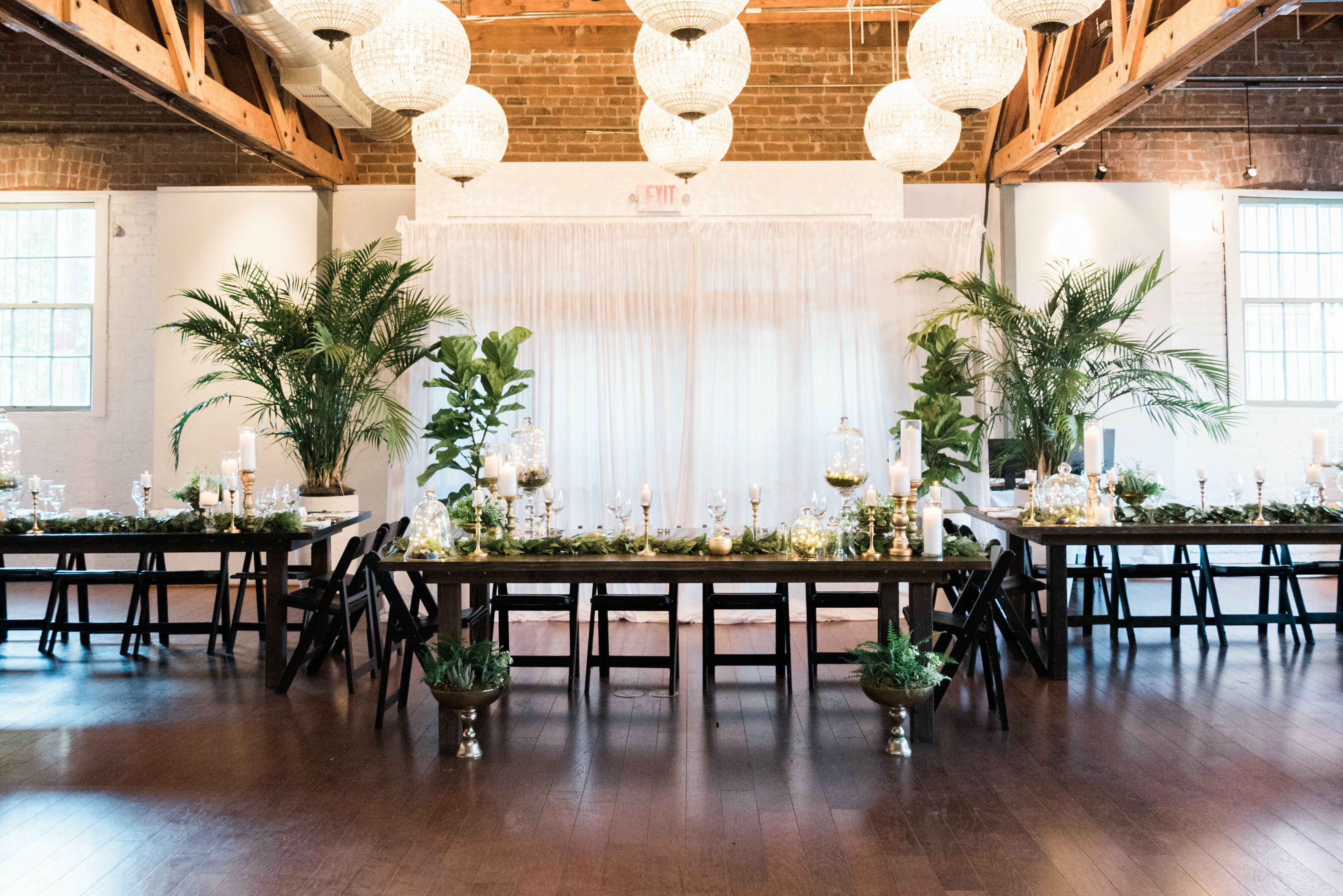 Wedding reception venues in tucson az the knot the carriage house junglespirit Images