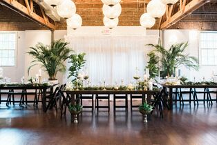 Wedding venues in tucson az the knot the carriage house junglespirit Images