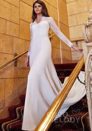 882fa3e1ab872 Wedding Dresses | The Knot