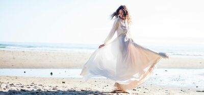 Amanda Alice Photography