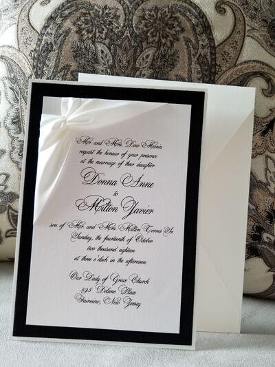 Invites by Kelly