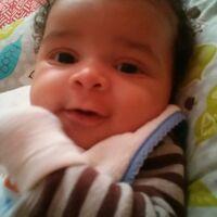 babydavid15