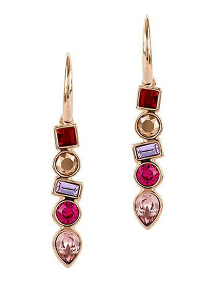 817b9e954 The Best Holiday Party Earrings Under $100