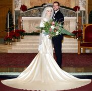 Clovis, CA DJ | DP Entertainment DJ and Photography