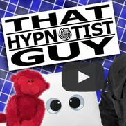 Belleville, ON Comedy Hypnotist | That Hypnotist Guy