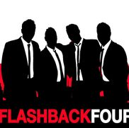 Orlando, FL Cover Band | Flashback Four