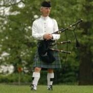 Kingston, NY Bagpipes | All Celebration Bagpiper