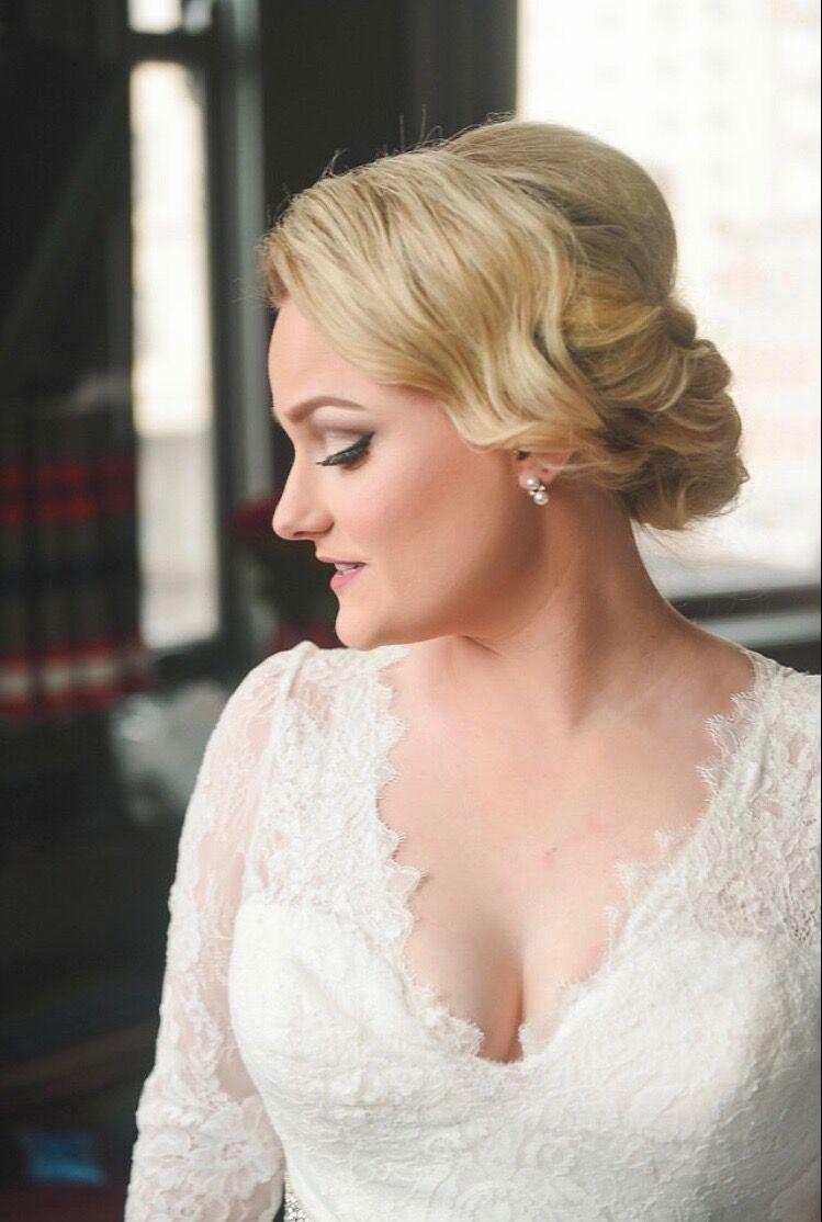 beauty salons in detroit, mi - the knot