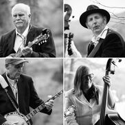 Winchester, VA Bluegrass Band | Ashby Run