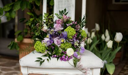 Ambience Floral Design Gifts Florists Roseville Ca