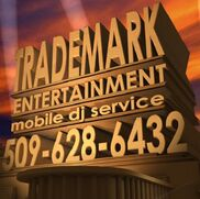 Kennewick, WA Mobile DJ | Trademark Entertainment