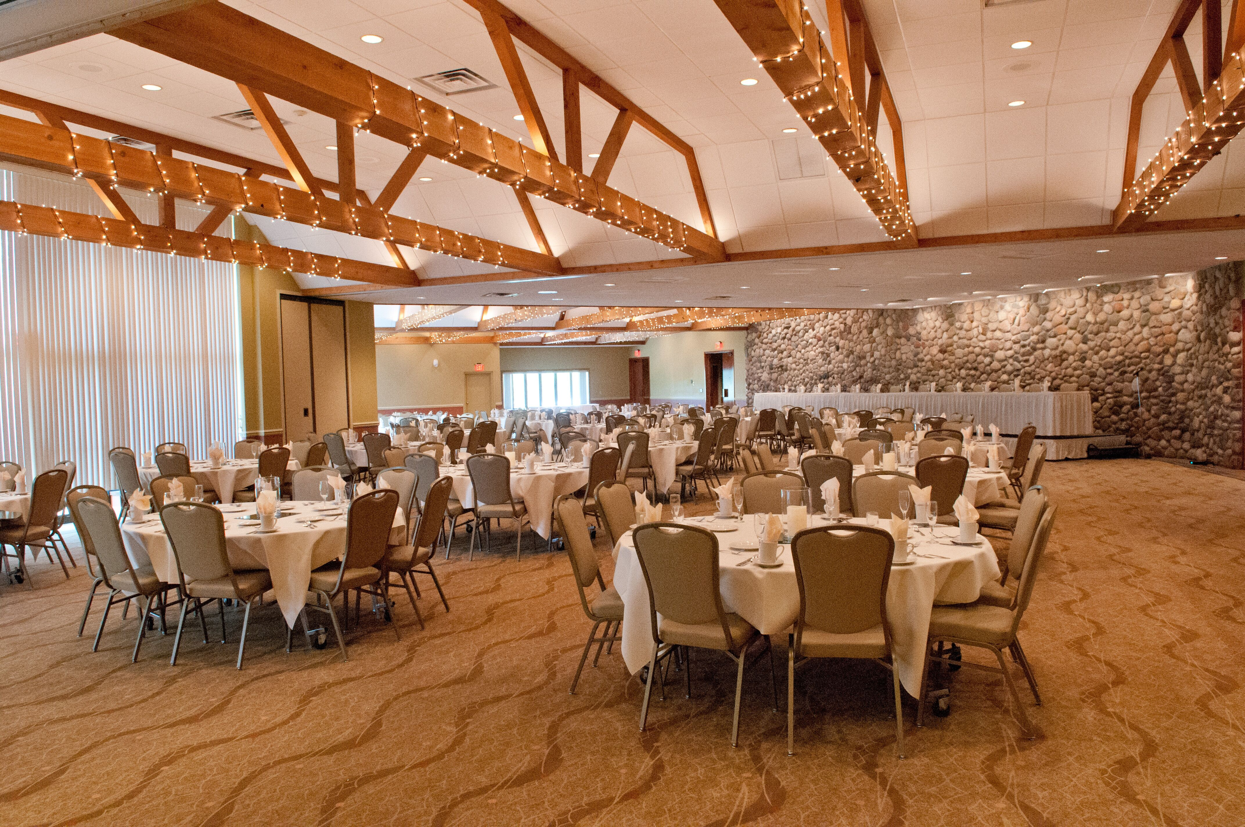 Wedding Venues in West Bend, WI - The Knot