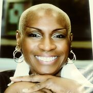Edison, NJ Inspirational Speaker | Wanda Thomas,Th.D