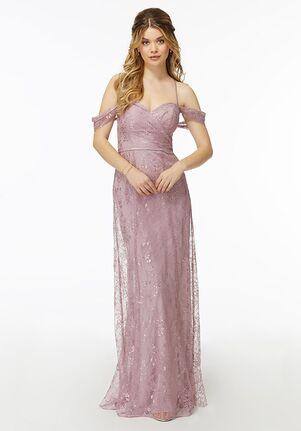 Morilee by Madeline Gardner Bridesmaids 21730 Sweetheart Bridesmaid Dress