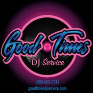 Albuquerque, NM Event DJ | Good Times DJ Service