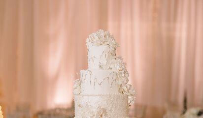 Phenomenal Cake Expressions By Lisa Wedding Cakes Charlotte Nc Funny Birthday Cards Online Necthendildamsfinfo