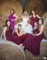 Wedding Planners in Destin FL The Knot