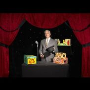 San Francisco, CA Magician | HOWIE DIDIT, Children's Birthday Party Magician