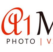 Syracuse, NY Videographer | A1 MEDIA PRO