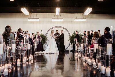 Wedding Venues In Albert Lea Mn The Knot