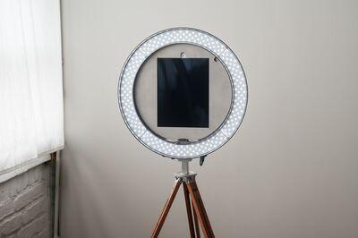 Photosphere: Boomerang Creator and Photobooth