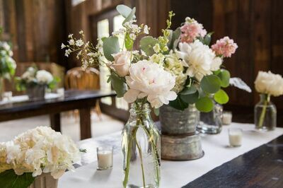 Arlene Rose Designs
