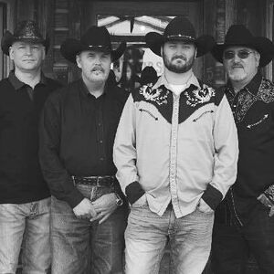 Beaumont, TX Country Band | Honkytonk Special