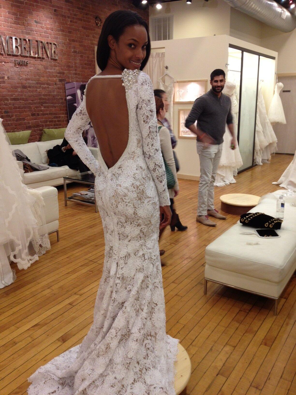 L'Fay Bridal   Bridal Salons   The Knot