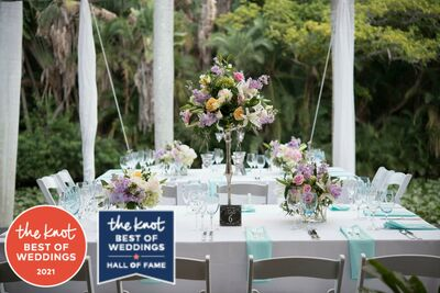 Creative Florals & Bridal Bliss inc.