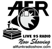Irving, TX Cover Band | All Funk Radio Show