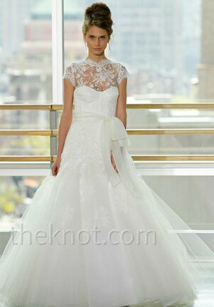 Rivini by Rita Vinieris Marielle A-Line Wedding Dress