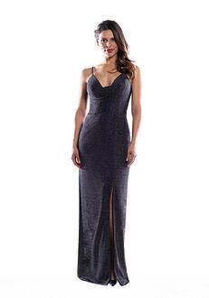 Bari Jay Bridesmaids 2051 Bridesmaid Dress