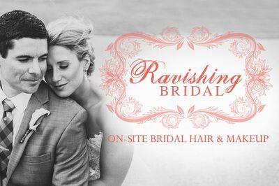 Ravishing Bridal