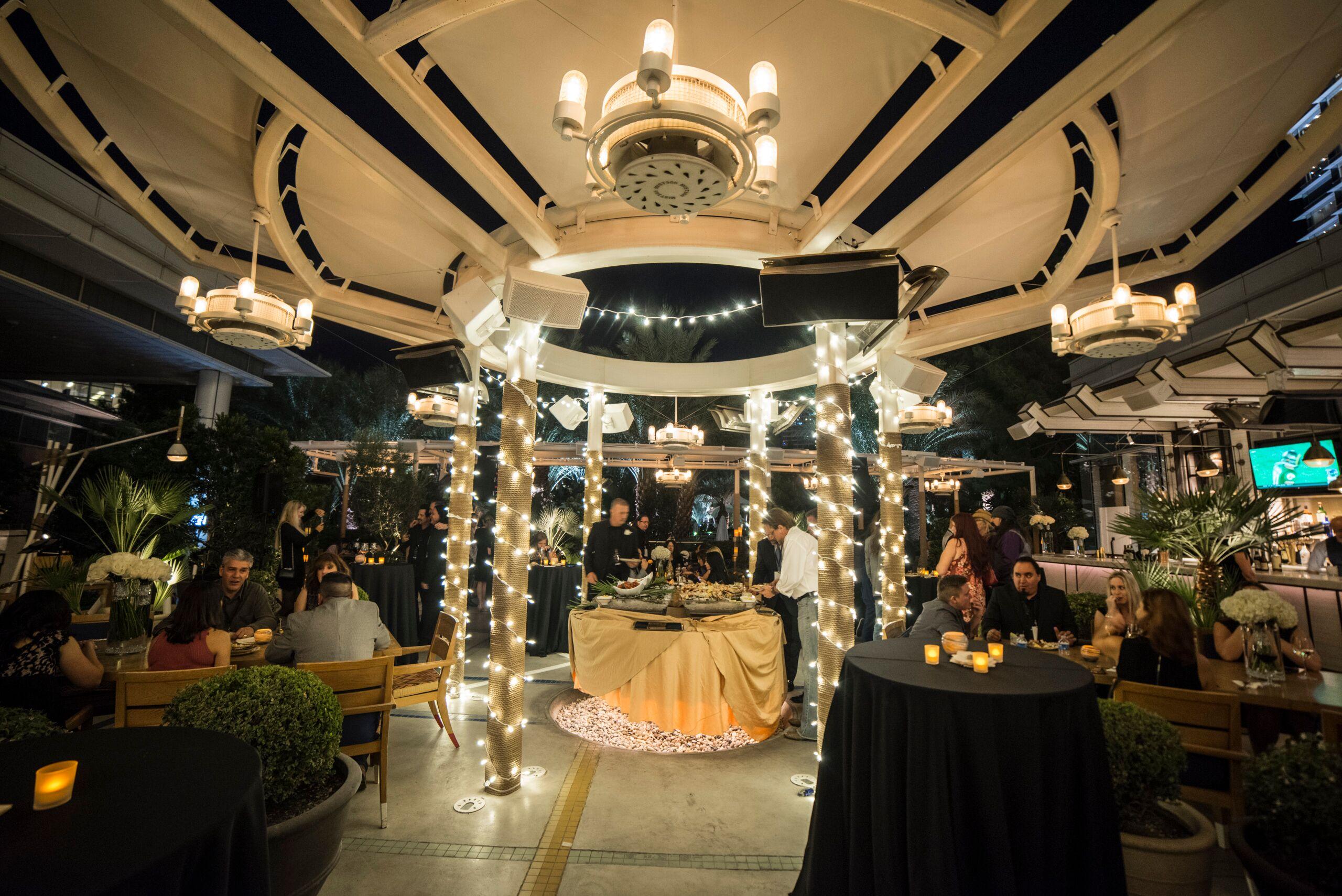 Rehearsal Dinner Bridal Showers In Phoenix Az The Knot