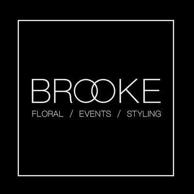 Brooke Conlin Floral Styling and Design