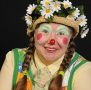 Aurora, IL Clown | Aunt Nora the Clown