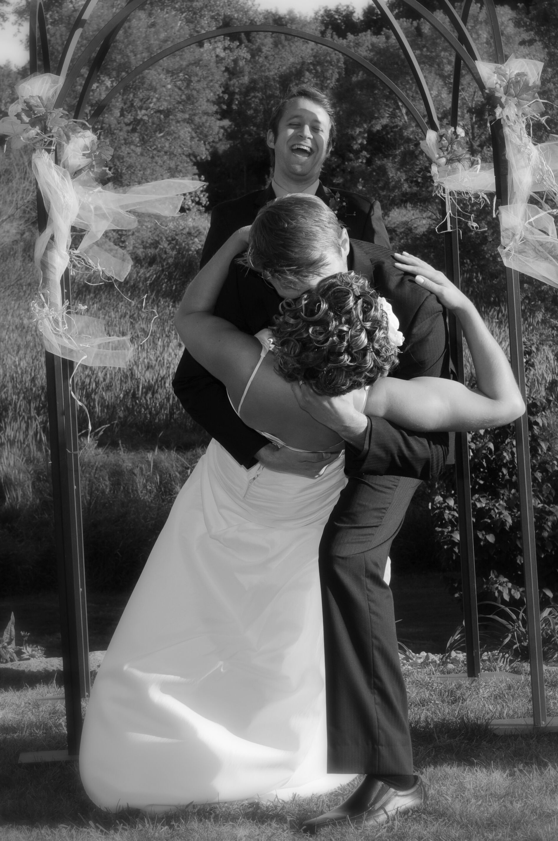 Perfect Day Ceremonies Affordable I Dos
