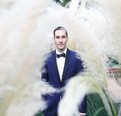Monsieur Brunold | Made-to-Measure & Alterations