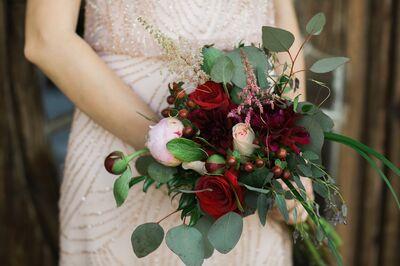 Leona Sue's Florist, Inc.