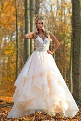Rin S Bridal San Carlos Ca