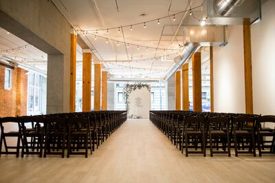 Wedding Venues Seattle.Wedding Venues In Seattle Wa The Knot