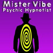 Chicago, IL Palm Reader | MISTER VIBE #1 Psychic Hypnotist 5 Years In A Row!
