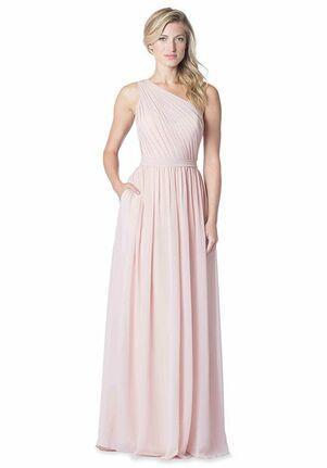 887e4b6a7933 Bari Jay Bridesmaids Bridesmaid Dresses