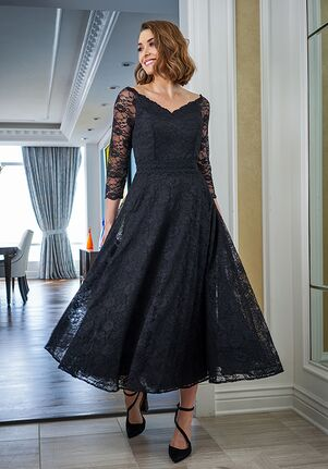dresses for the mother of the bride