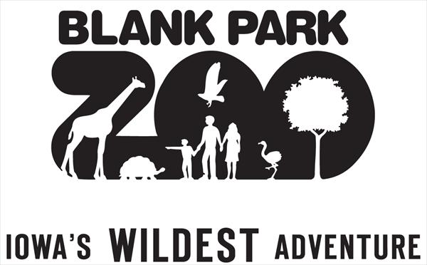 Blank Park Zoo Des Moines Ia