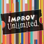 Chicago, IL Comedy Group | Improv Unlimited - Clean Corporate Comedy & Shows