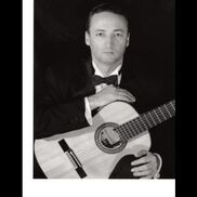 Boston, MA Classical Guitar | Jozsef Halajko