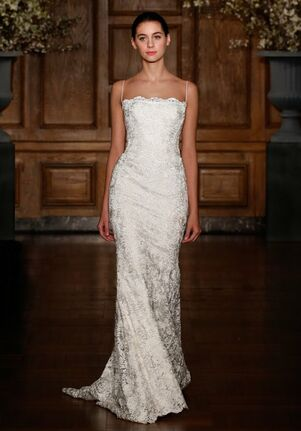 Romona Keveza Collection RK530 Wedding Dress